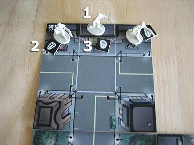 spiel mit zombies